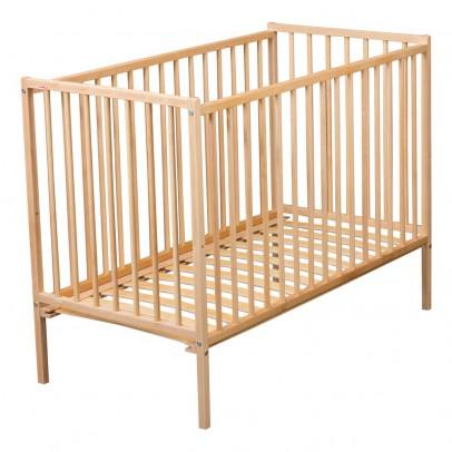 Combelle Lit bébé Rémi 70x140 cm-product