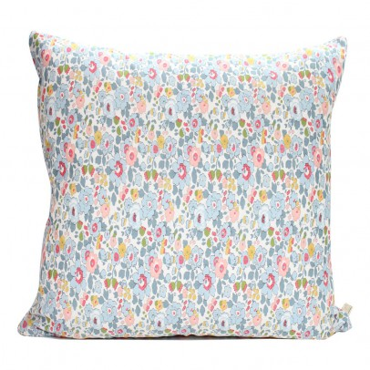 Lab Betsy Liberty Cushion 50x50cm-listing