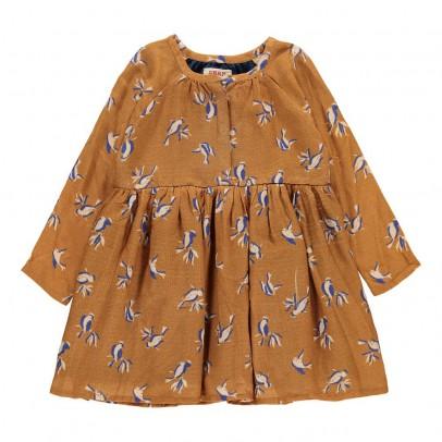 MAAN Bird Park Dress-listing