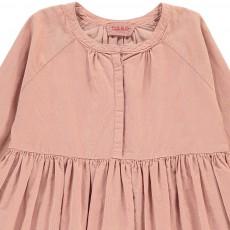 MAAN Park Dress-listing