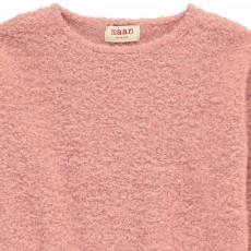 MAAN Alpaca Lines Pullover-listing