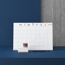 Nomess Copenhagen Calendario settimanale-listing