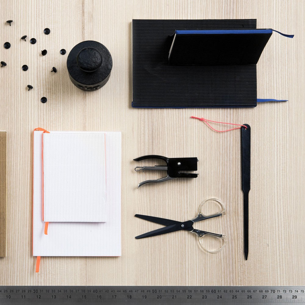 Ouvre-lettres-product