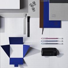 Nomess Copenhagen Perforeuse-listing