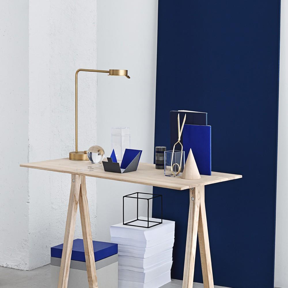 Nomess Copenhagen Tijeras-product