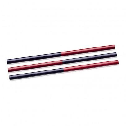 Nomess Copenhagen Crayons à papier - Set de 3-product
