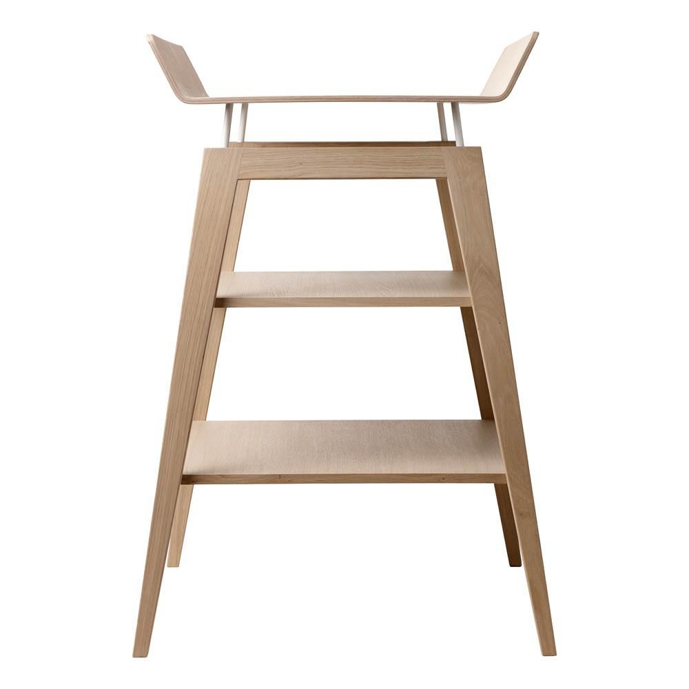 Table à langer et matelas Linéa-product