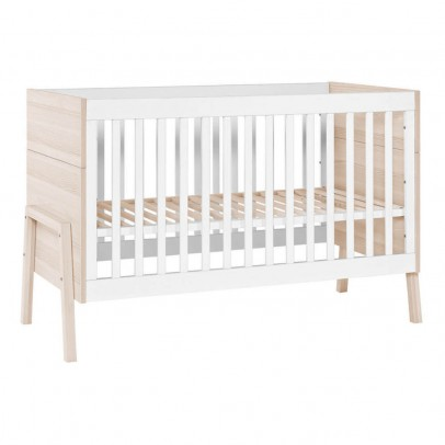 VOX Mittwachsendes Kinderbett Spot 70x140 cm -listing