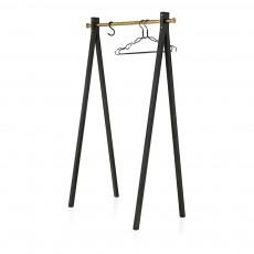 product-Nomess Copenhagen Dress-Up Stand