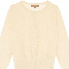 Wild&Gorgeous Cardigan Lana Alpaca Lurex-listing