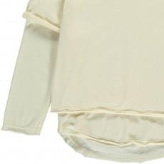 Nico Nico T-Shirt Double Coton Bio Eos-listing
