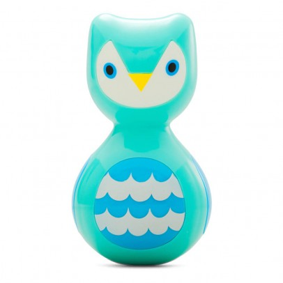 Kid O Owl Roly Poly Toy-listing