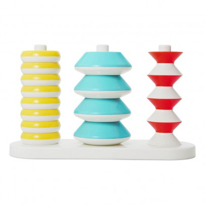 Kid O Stacking building set-product