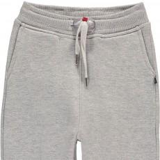 Sweet Pants Jogger Loose-listing