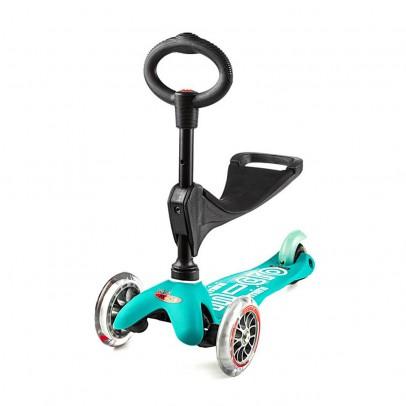 Micro Mini micro 3en1 Deluxe-listing