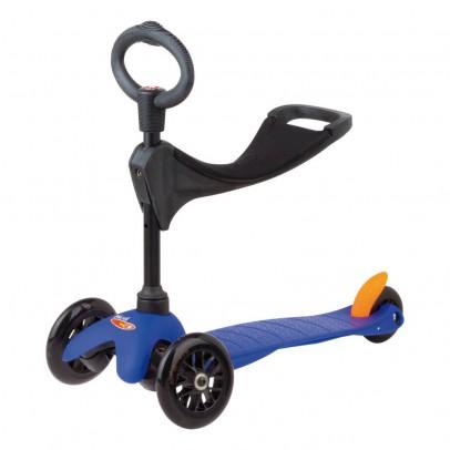 Micro Mini Micro 3 en 1 Sporty-listing