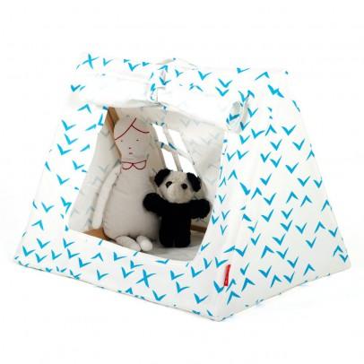 Deuz Mini-tente hirondelles bleues-listing