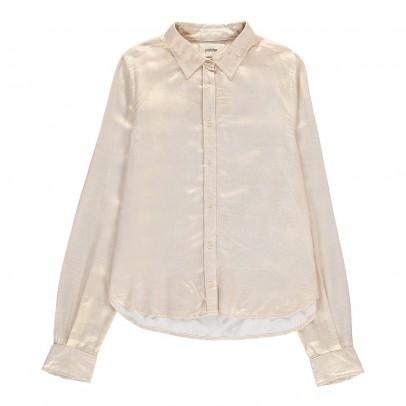 Polder Camisa One-listing