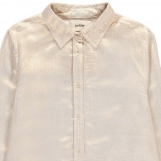 Polder Metallic One Shirt-listing