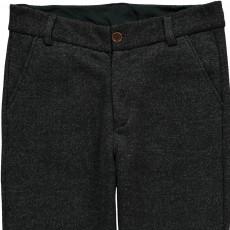 ANNE KURRIS Flecked Ono Trousers-listing