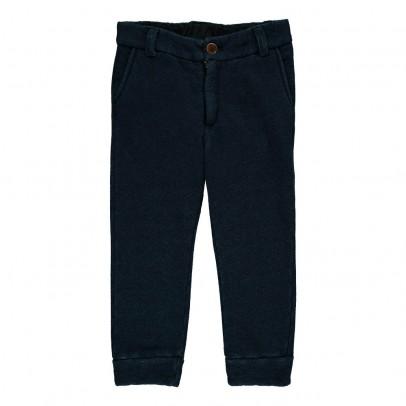 ANNE KURRIS Pantalon Chiné Ono-listing