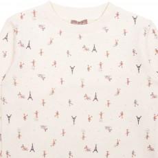 Emile et Ida Skaters Sweatshirt-listing