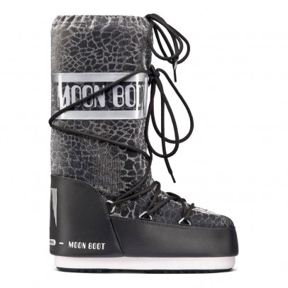 Moon Boot Sunset Moon Boot-listing