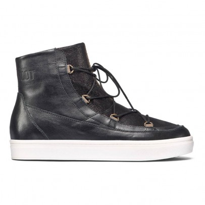 Moon Boot Scarpe da Ginnastica Vega Lux-listing