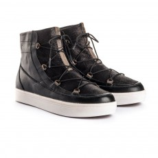 Moon Boot Vega Lux Trainers-listing