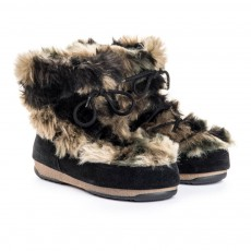 Moon Boot Moon Boot We Low Fur	-listing