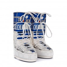 Moon Boot Star Wars – Moon Boot Sw R2-D2-listing