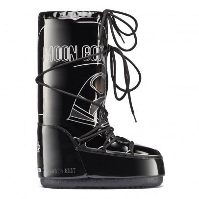 Moon Boot Star Wars - Darth Vader Moon Boot-listing
