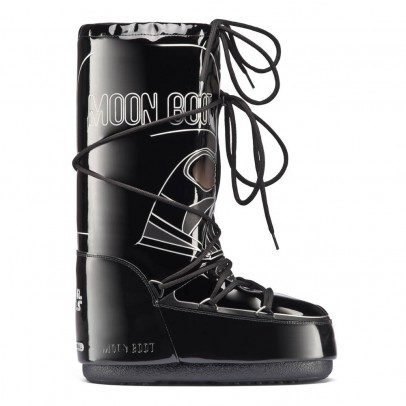 Moon Boot Star Wars - Moon Boot Sw Darth Vader	-listing