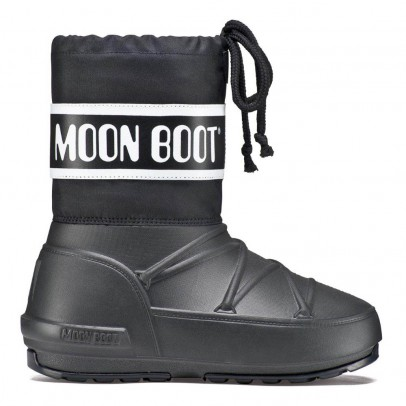 Moon Boot Moon Boot Pod Jr	-listing