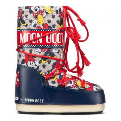 Moon Boot Minnie Jr Moon Boot-listing