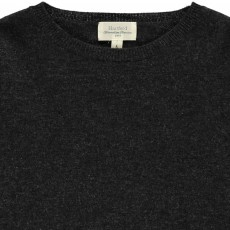 Hartford Cashmere Wool Mathilda Pullover-listing