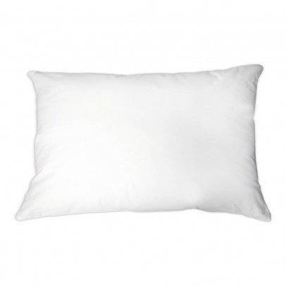 Dodo Medium Thermolite Venice Pillow-listing