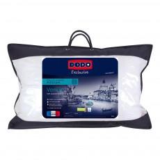 Dodo Thermo-Kopfkissen Medium Venedig-listing