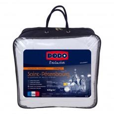 Dodo Couette Saint Petersbourg 420 g/m²-listing