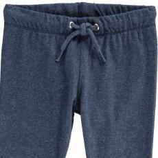 Kidscase Organic Cotton Bay Sweatpants-listing