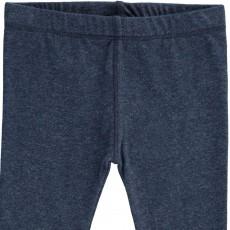 Kidscase Organic Cotton Bay Leggings-listing