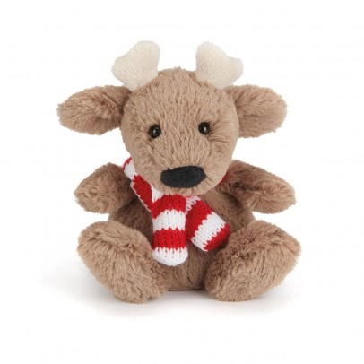 Jellycat Poppet Reindeer Soft Toy-product