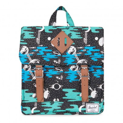 Herschel Cartella Galaxy Survey Kids-listing