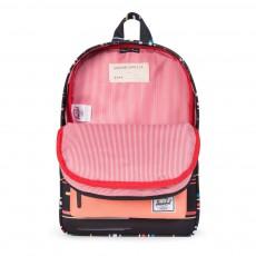 Herschel Comets Heritage Kids Backpack-listing