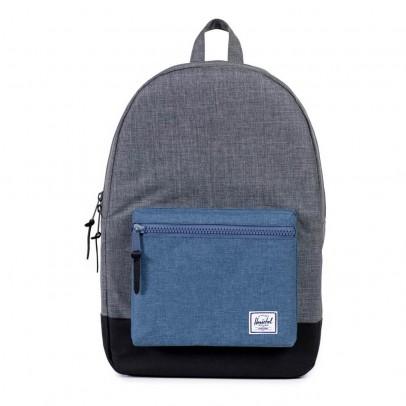 Herschel Three-Tone Settlement Backpack-listing