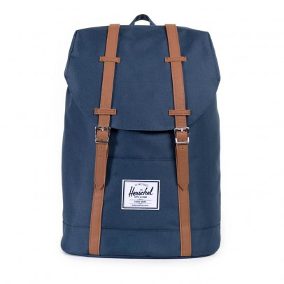 Herschel Mochila Retreat-listing
