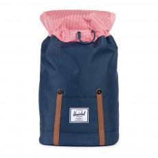 Herschel Retreat Backpack-listing