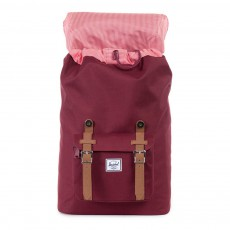 Herschel Mid Volume Little America Backpack-listing