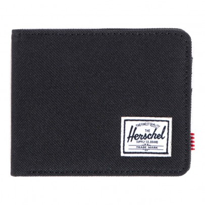 Herschel Roy Wallet-listing