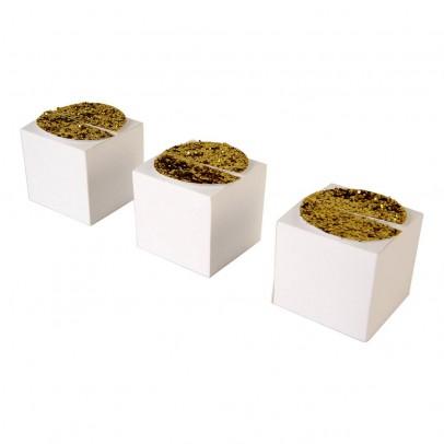 Meri Meri Caja de bombones - Set de 9-listing